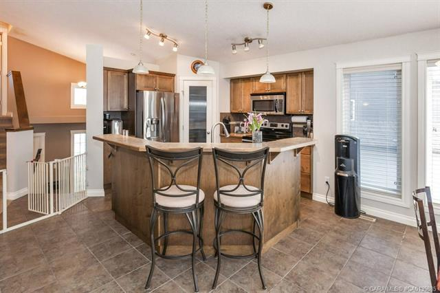 5 Heritage  Drive, Penhold, AB - CAN (photo 4)