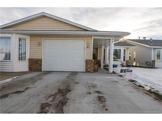 31 Ellis  St, Red Deer, AB - CAN (photo 1)