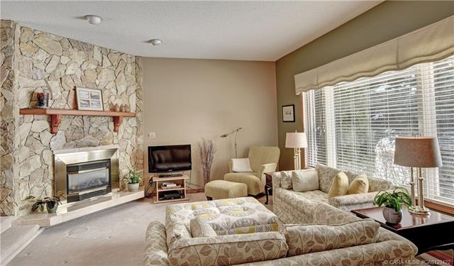 54 Mccullough  Cres, Red Deer, AB - CAN (photo 4)