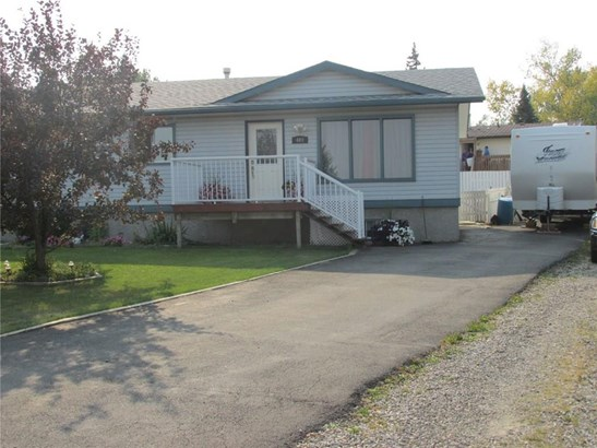 409 Southridge Pl, Didsbury, AB - CAN (photo 1)