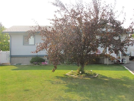 409 Southridge Pl, Didsbury, AB - CAN (photo 2)