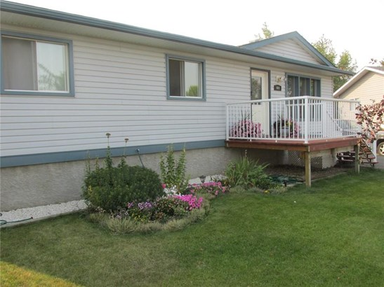 409 Southridge Pl, Didsbury, AB - CAN (photo 3)