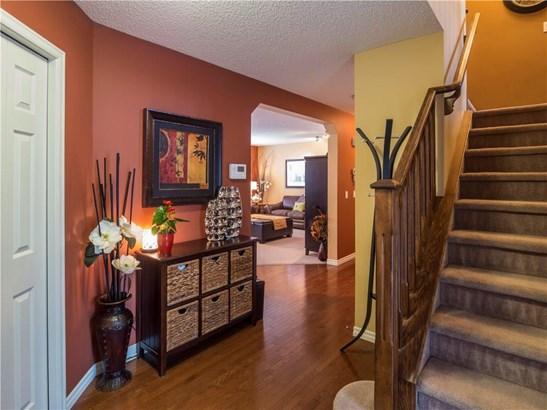 299 Sagewood Pl Sw, Airdrie, AB - CAN (photo 3)
