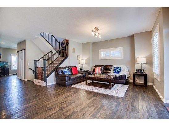 2240 Bayside Ci Sw, Airdrie, AB - CAN (photo 3)