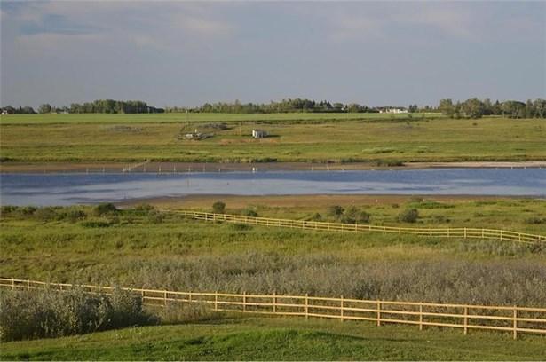 4;29;21;36;se Lot#8, Rural Foothills M.d., AB - CAN (photo 4)