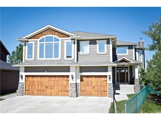 61 Tanner Cl Se, Airdrie, AB - CAN (photo 1)