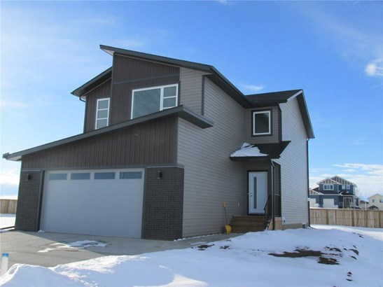 31 Havenfield Dr, Carstairs, AB - CAN (photo 1)