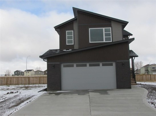 31 Havenfield Dr, Carstairs, AB - CAN (photo 2)