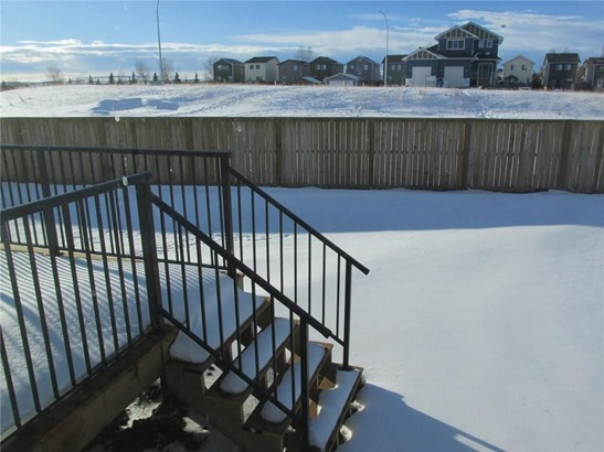 31 Havenfield Dr, Carstairs, AB - CAN (photo 4)