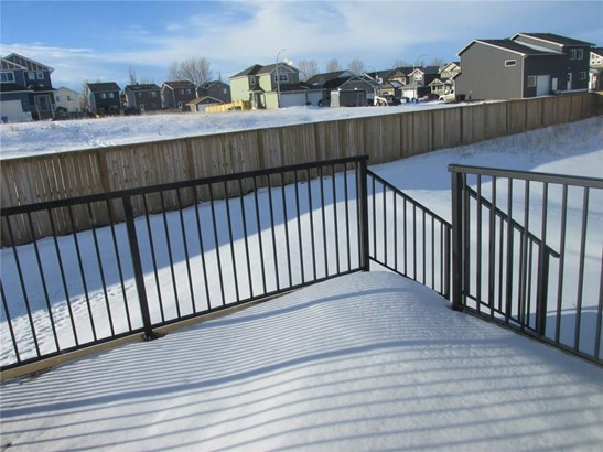 31 Havenfield Dr, Carstairs, AB - CAN (photo 5)