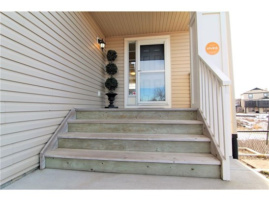 295 Sagewood Dr Sw, Airdrie, AB - CAN (photo 2)
