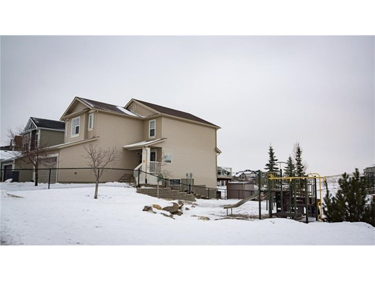 295 Sagewood Dr Sw, Airdrie, AB - CAN (photo 3)