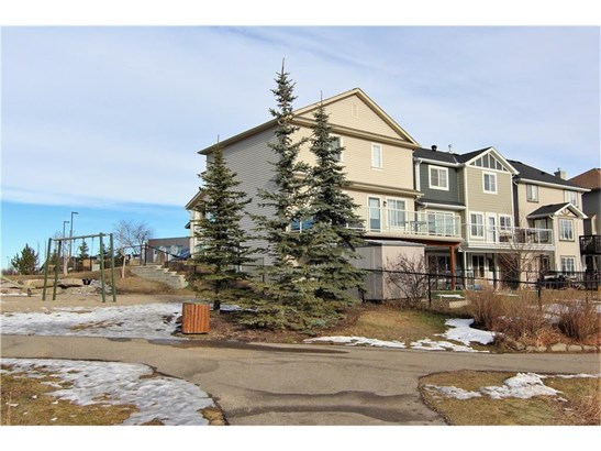 295 Sagewood Dr Sw, Airdrie, AB - CAN (photo 4)