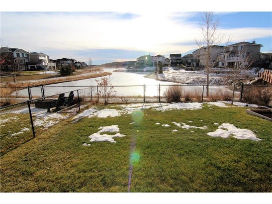 295 Sagewood Dr Sw, Airdrie, AB - CAN (photo 5)