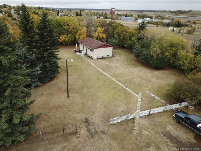 2 2 S Ave, Big Valley, AB - CAN (photo 3)