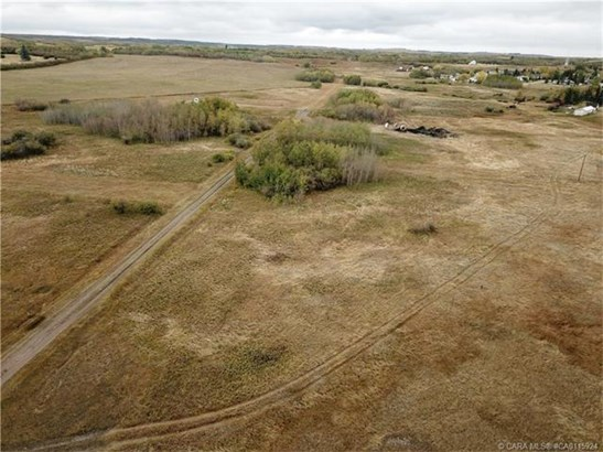 2 2 S Ave, Big Valley, AB - CAN (photo 4)