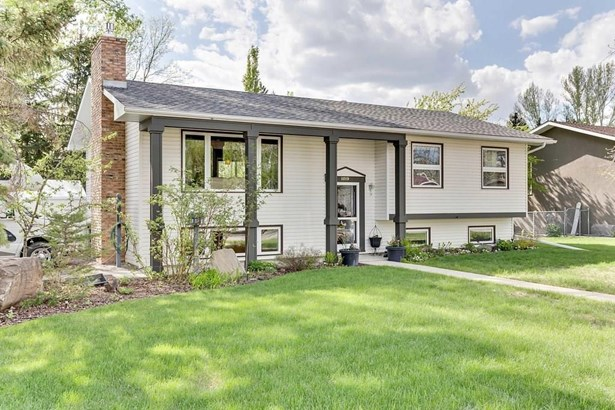 1019 8 St Sw, High River, AB - CAN (photo 1)