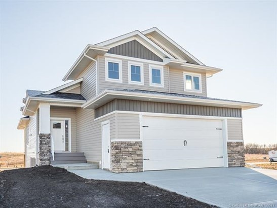 6 Craig  Road, Sylvan Lake, AB - CAN (photo 1)