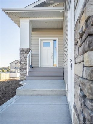 6 Craig  Road, Sylvan Lake, AB - CAN (photo 3)