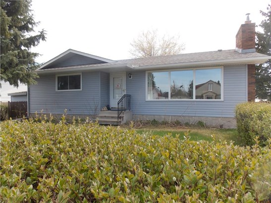 1325 Osler St, Carstairs, AB - CAN (photo 1)