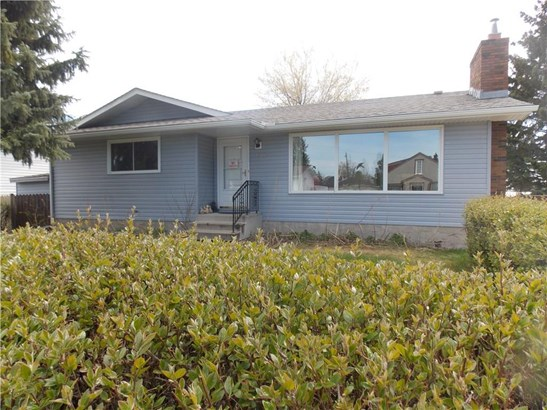 1325 Osler St, Carstairs, AB - CAN (photo 2)