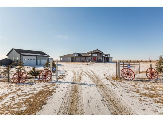 466123 336 St E, Rural Foothills M.d., AB - CAN (photo 3)