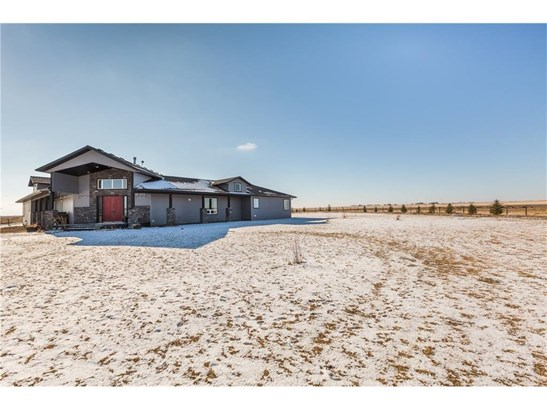466123 336 St E, Rural Foothills M.d., AB - CAN (photo 4)
