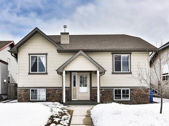 509 Country Meadows St, Turner Valley, AB - CAN (photo 1)