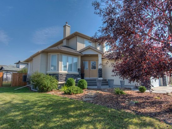 345 Highland Ci, Strathmore, AB - CAN (photo 1)
