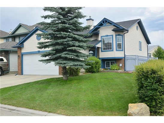 76 Crystalridge Cr, Okotoks, AB - CAN (photo 1)