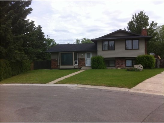 310 Robert St Nw, Turner Valley, AB - CAN (photo 3)