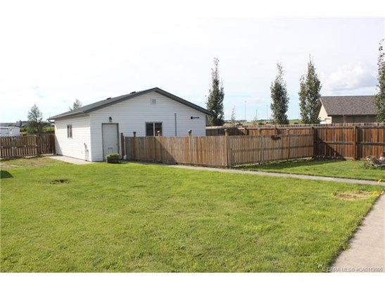 20 Osler  Cres, Red Deer, AB - CAN (photo 3)