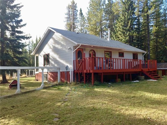 20-29445 Hwy 579, Water Valley, AB - CAN (photo 4)