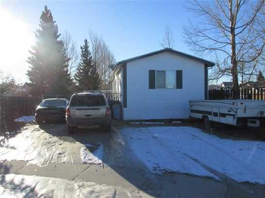 16 Birch Cl, Olds, AB - CAN (photo 1)