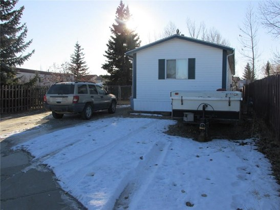 16 Birch Cl, Olds, AB - CAN (photo 2)