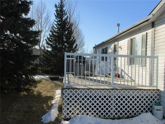 16 Birch Cl, Olds, AB - CAN (photo 3)