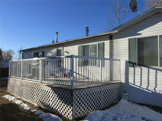 16 Birch Cl, Olds, AB - CAN (photo 4)