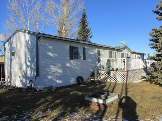 16 Birch Cl, Olds, AB - CAN (photo 5)