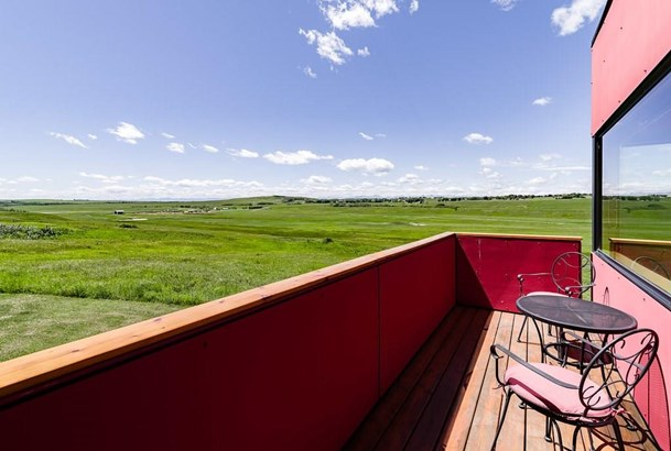 434057 Meridian St, Rural Foothills M.d., AB - CAN (photo 2)