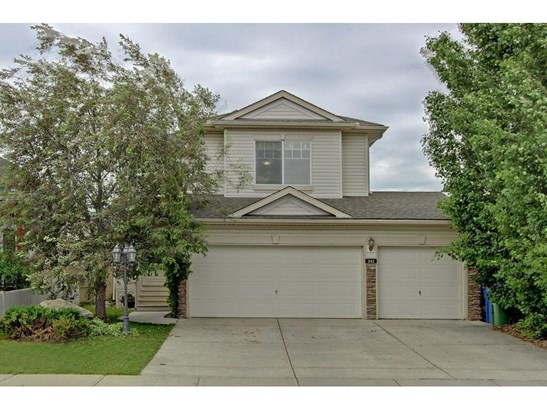 242 Springmere Pl, Chestermere, AB - CAN (photo 1)