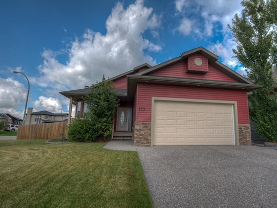 150 Strathmore Lakes Pl, Strathmore, AB - CAN (photo 2)