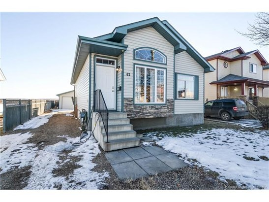 62 Poplar  Cres, Springbrook, AB - CAN (photo 1)