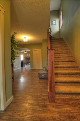 259 Sunset Ht, Crossfield, AB - CAN (photo 3)