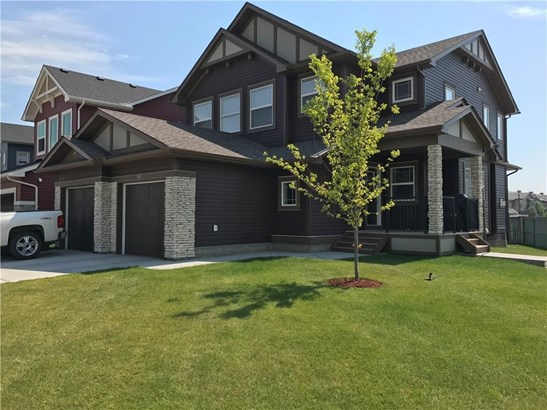 101 Bayside Lo Sw, Airdrie, AB - CAN (photo 2)