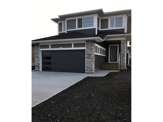 192 Reunion Lo Nw, Airdrie, AB - CAN (photo 1)