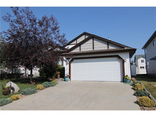 149 West Lakeview Cr, Chestermere, AB - CAN (photo 1)