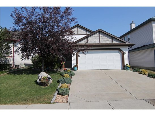 149 West Lakeview Cr, Chestermere, AB - CAN (photo 2)