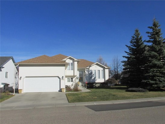 6200 60 St, Olds, AB - CAN (photo 1)