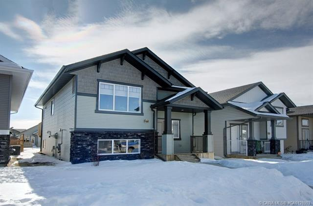 177 Truant  Cres, Red Deer, AB - CAN (photo 3)
