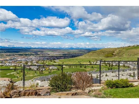 164 Gleneagles Estates Ln, Cochrane, AB - CAN (photo 5)
